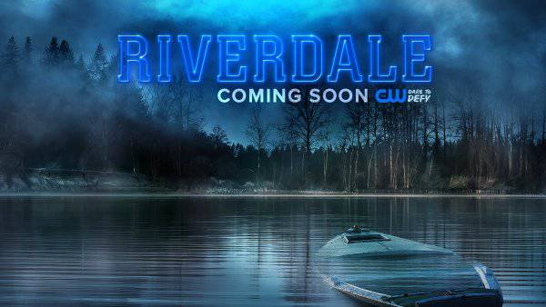Riverdale-Key-art