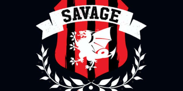 Savage B Clay Moore Interview