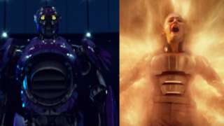 sentinels-darkphoenix