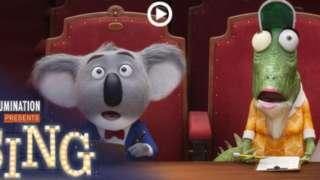 singmovie-trailer