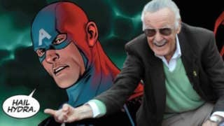 stan-lee-captain-america-hydra