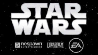 star-wars-ea-respawn