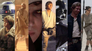 star-wars-episodes-1-7