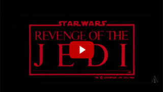 star-wars-revenge-of-the-jedi-trailer