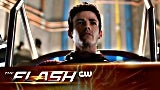 The Flash - Rupture