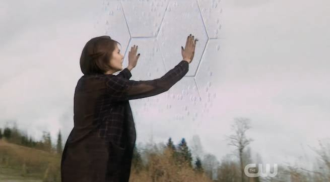Thea-Under-the-Dome