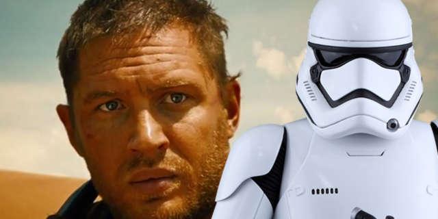 tom-hardy-stormtrooper