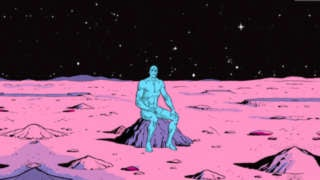 watchmen-dr.-manhattan-HD-Wallpapers