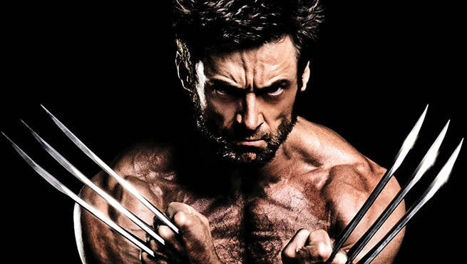After Deadpool, Marvel plans an R-rated Wolverine 3