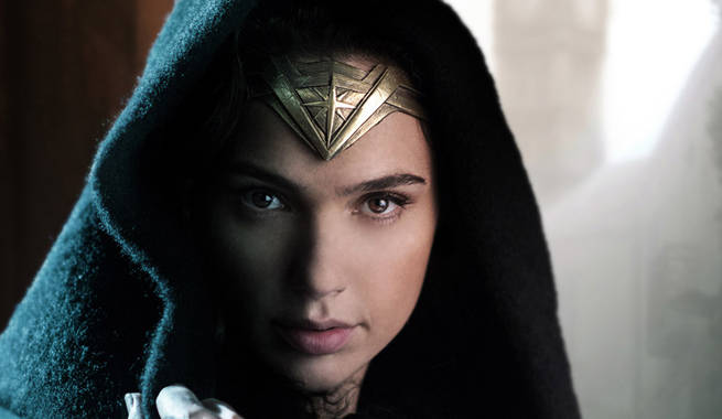 wonder-woman-2017-wraps