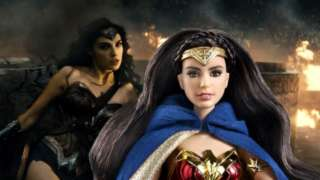 wonderwoman-galgadot-barbie