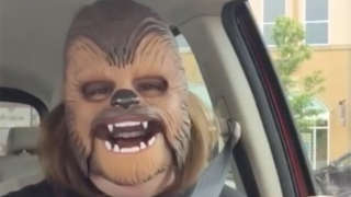 wookiee-laugh-viral-video