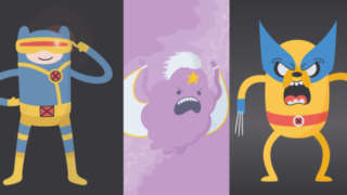 x-men-adventure-time-mashup