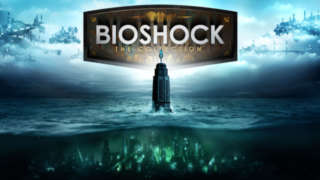 2K_BioShock-The-Collection_Artwork-Horizontal