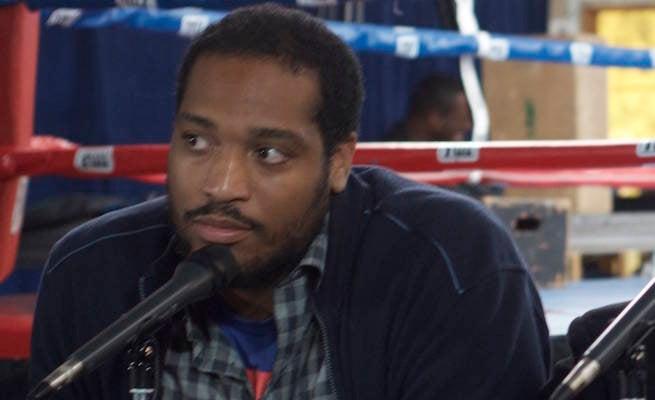 Creed Writer Aaron Covington Remembers Muhammad Ali