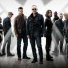 Agents-of-S.H.I.E.L.D
