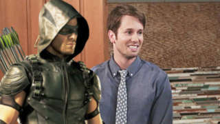 arrow-tyler-ritter