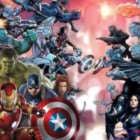 avengers-x-men
