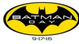 BATMAN DAY logo2016 cropped 575f6ccb7adb13.65115867
