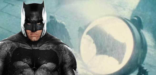 batman-justiceleague