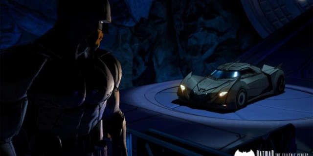Batman-Telltale (2)