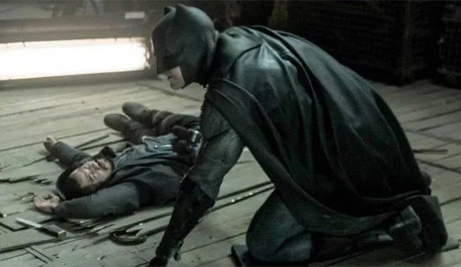 batmanfight