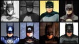 batmanslide