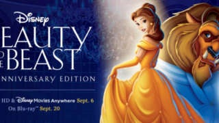 beauty-and-the-beast-25th
