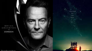 bryan-cranston-zordon-power-rangers