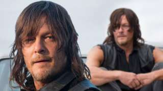 daryldixon-normanreedus-walkingdead