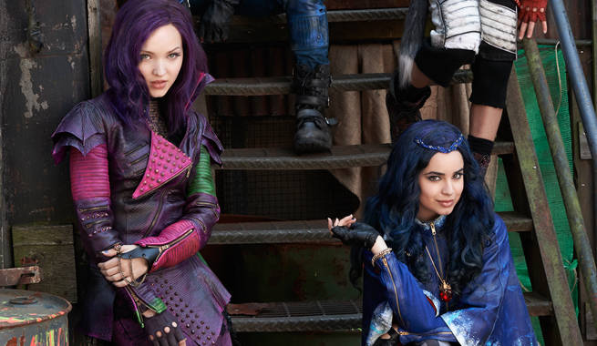descendants-2