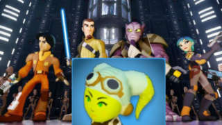 disney-infinity-star-wars-rebels