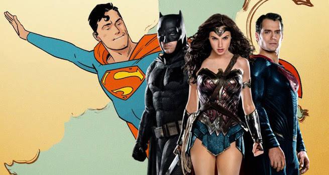 Doc-Shaner-Superman