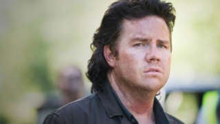 Eugene Josh McDermitt copy