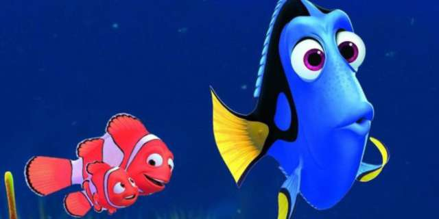 finding-dory-after-the-credits