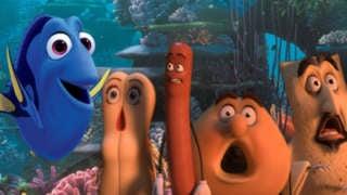 Finding Sausage
