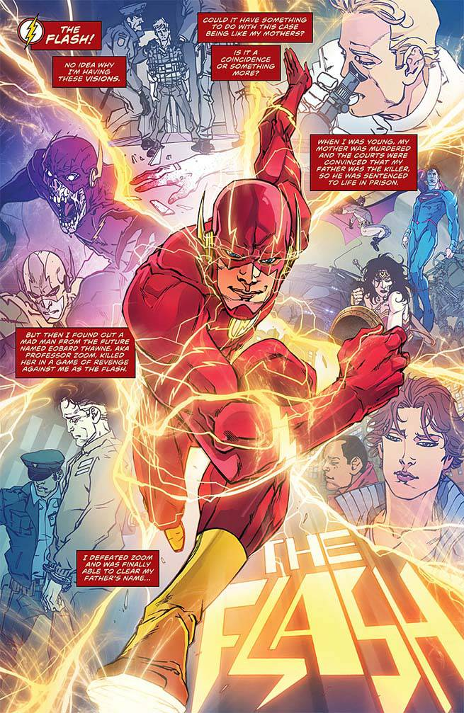 FlashRebirth2