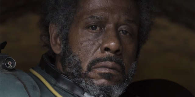 forest-whittaker-saw-gerrera-rogue-one