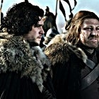 game-of-thrones---jon-snow-and-ned-stark-181857