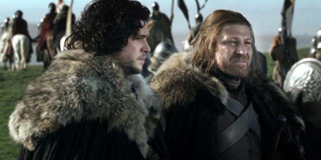 game-of-thrones---jon-snow-and-ned-stark-181857
