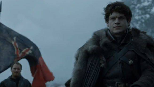 game-of-thrones-episode-9-preview