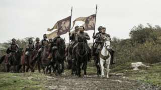 game-of-thrones-season-6-finale-dies