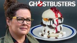 ghostbusters-burgers