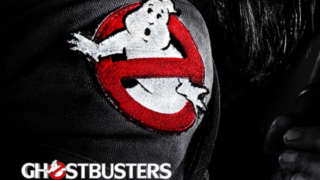 ghostbusters-soundtrack-header