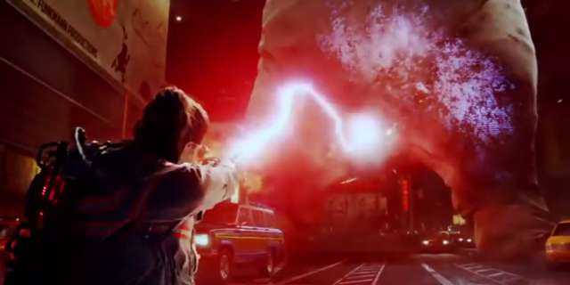 ghostbusters-tvspot