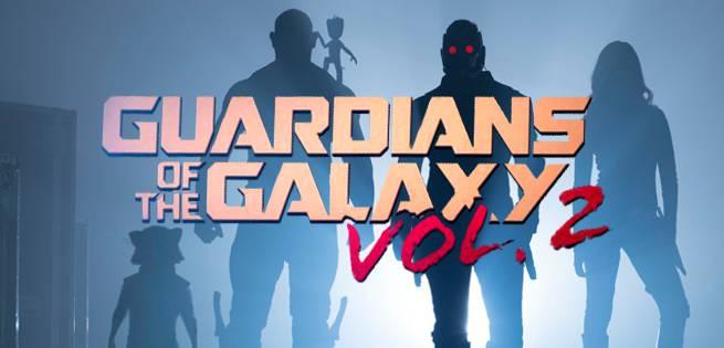 guardiansofthegalaxyvol2