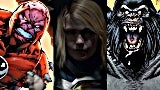 Injustice 2 - New Characters