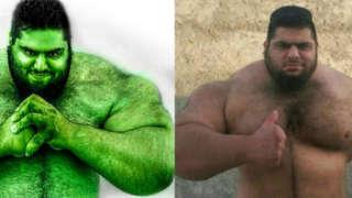 iranian-hulk-header