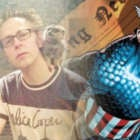 James Gunn Cap America 2