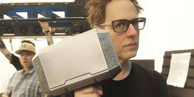 james-gunn-mjolnir